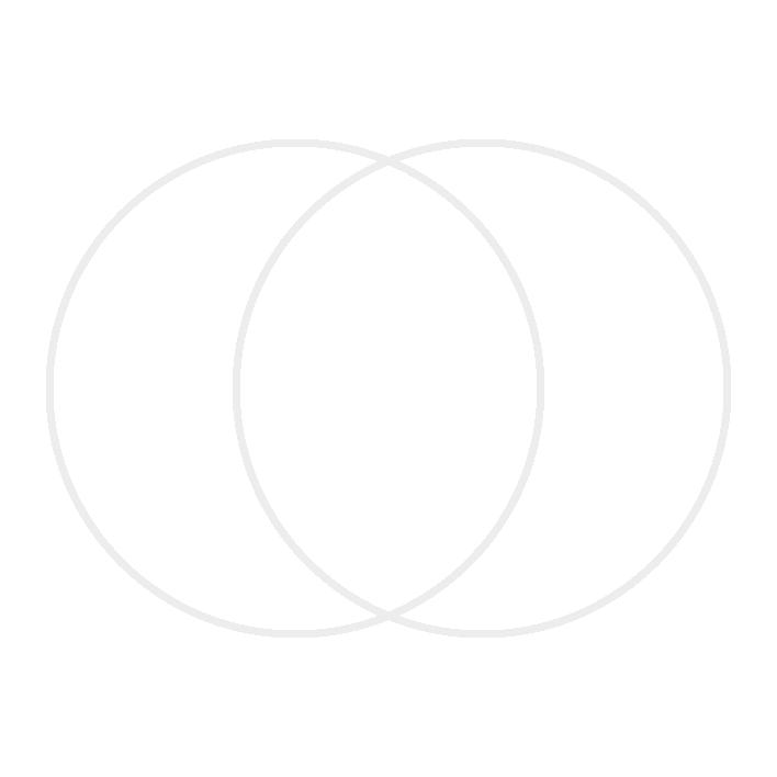 BinaryCodedBrain