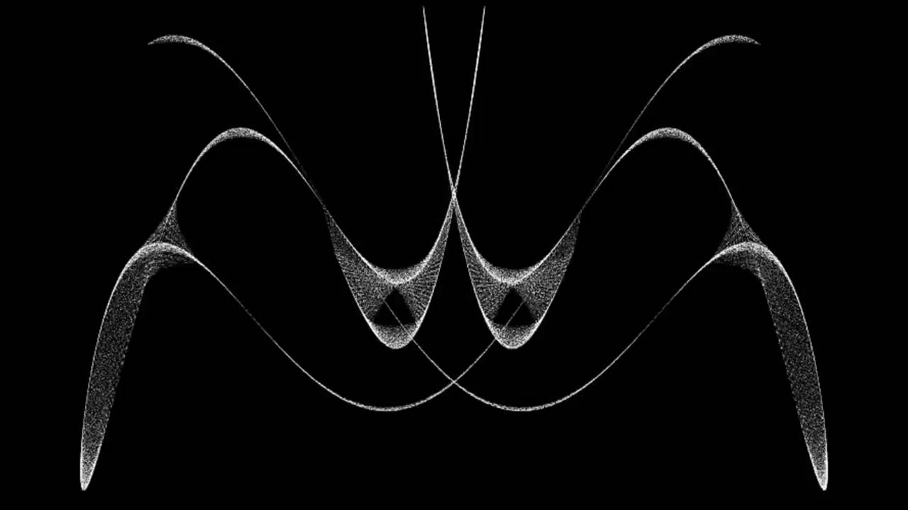 Marco Malasomma – Electromagnetism